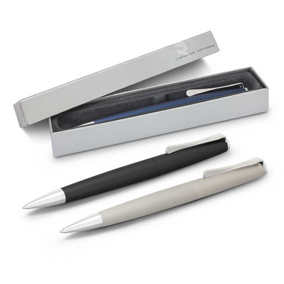 Picture of Lamy Studio Pen