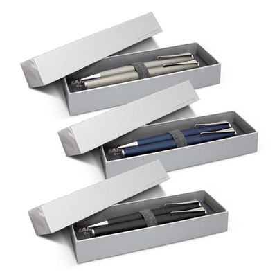Picture of Lamy Studio Pen Set