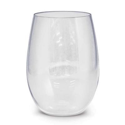 Picture of Euro Tumbler - Tritan 450ml