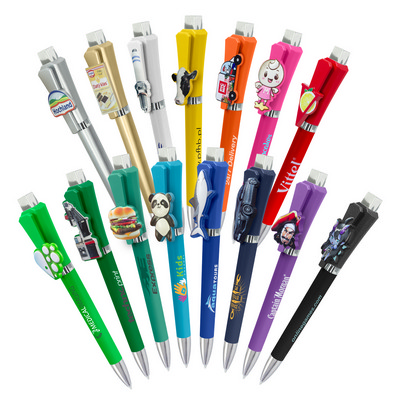 Picture of Optimus Pen