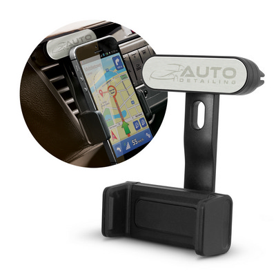 Picture of Zamora Car Phone Holder