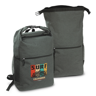 Picture of Canyon Backpack