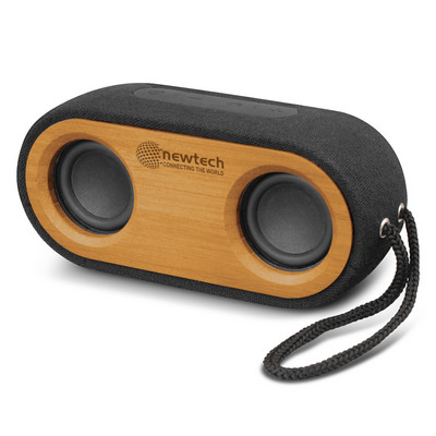 Picture of Bass Bluetooth Speaker