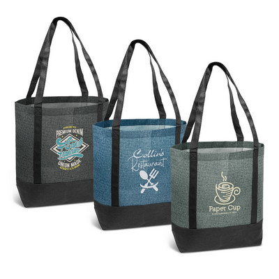 Picture of Armada Heather Tote Bag