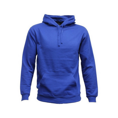 Picture of Edge Pullover Hoodie - Kids