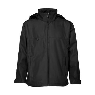 Picture of Bodyguard Jacket