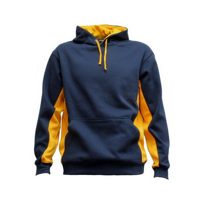 Picture of Matchpace Hoodie