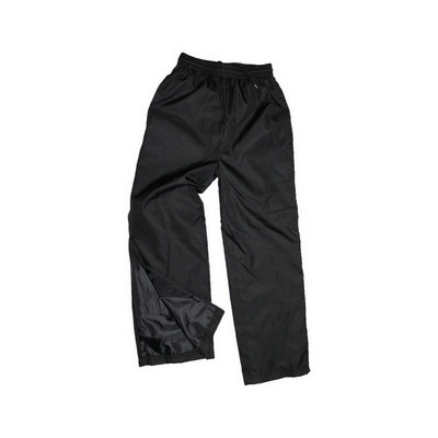 Picture of Matchpace Trackpants