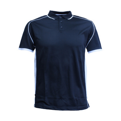 Picture of Matchpace Polo