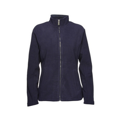 Picture of Microfleece Jacket - Womens