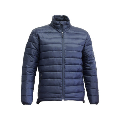 Picture of Ultralite Puffer - Kids