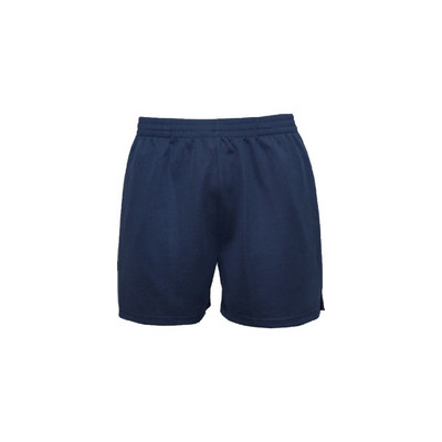 Picture of XT Performance Shorts