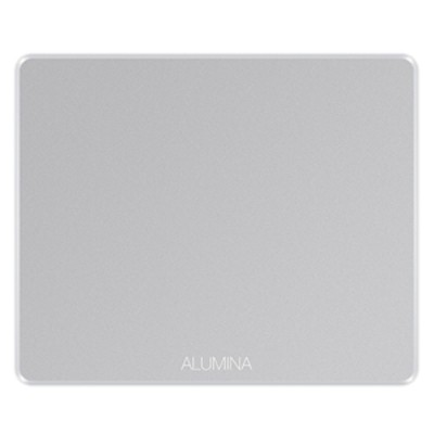 Picture of Alumina Mouse Pad