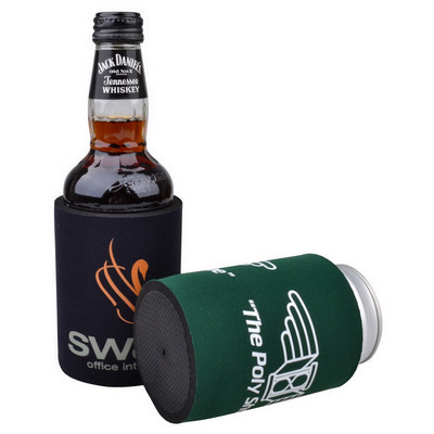 Picture of Stubby Holder With Base