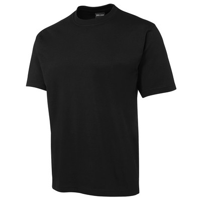 Picture of JBs Tee 6XL - 7XL