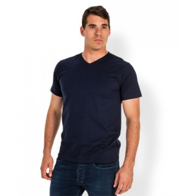 Picture of JBs V Neck Tee