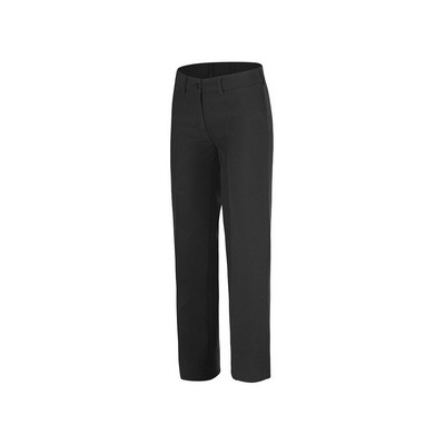 Picture of JBs Ladies Better Fit Urban Trouser