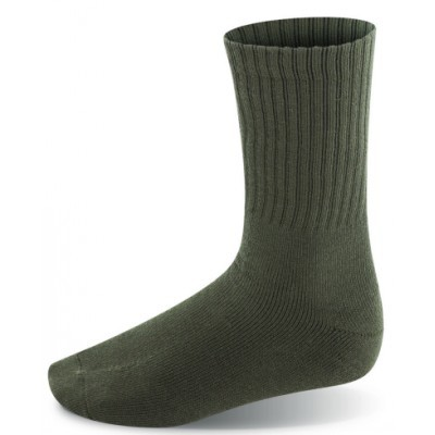 Picture of JBs Outdoor Sock 3 Pack