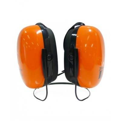Picture of JBs 32Db Supreme Ear Muff With Neck Band