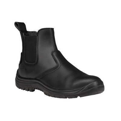 Picture of JBs Outback Elastic Sided Safety Boot