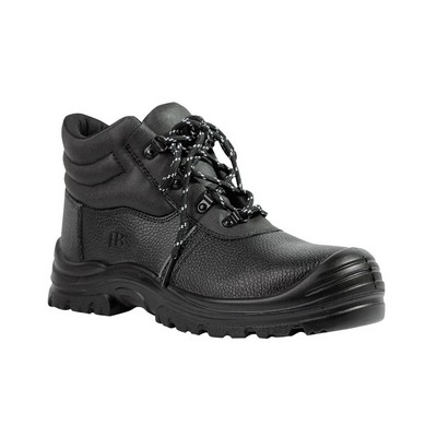 Picture of JBs Rock Face Lace Up Boot