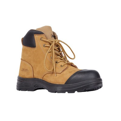 Picture of JBs Composite Toe Lace Up Safety Boot