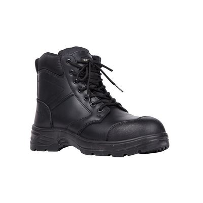 Picture of JBs Quantum Sole Safety Boot