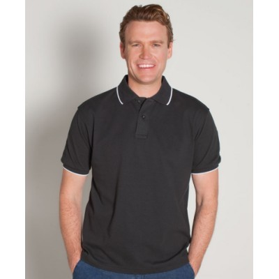 Picture of C Of C CFace Polo