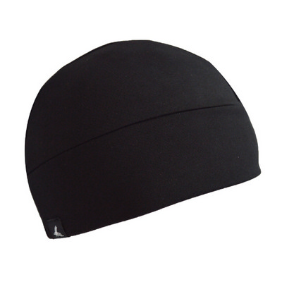 Picture of Skull Cap Beanie