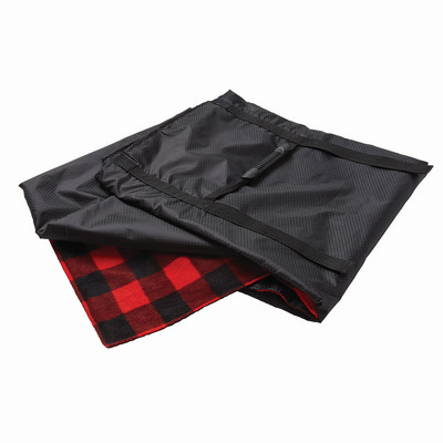Picture of Adventure Outdoor Blanket