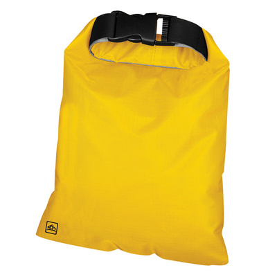 Picture of Stormtech Helium Waterproof Pouch