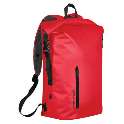 Picture of Stormtech Cascade Waterproof Backpack