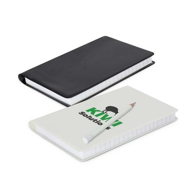 Picture of Maxima Notebook