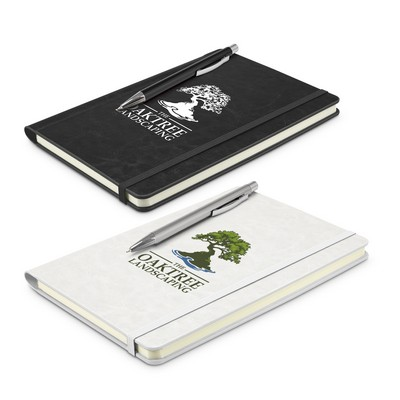 Picture of Rado Notebook with Pen