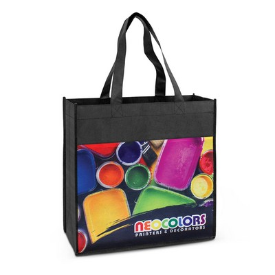 Picture of Hanover Tote Bag