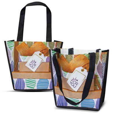 Picture of Trent Gift Tote Bag