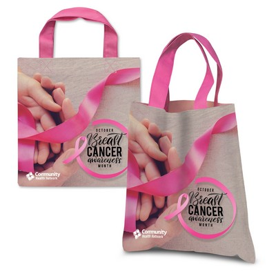 Picture of Chelsea Cotton Gift Bag