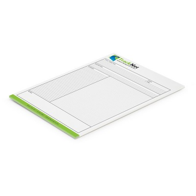 Picture of A3 Sketching Pad - 50 Leaves