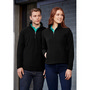 Ladies Trinity 12 Zip Pullover