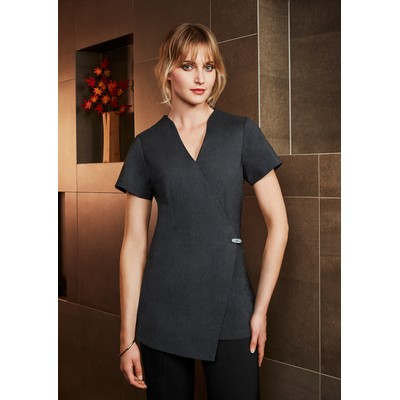 Picture of Ladies Spa Tunic