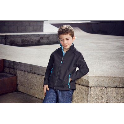 Picture of Kids Geneva Jacket