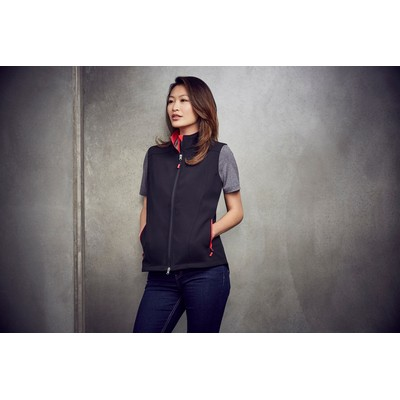Picture of Ladies Geneva Vest