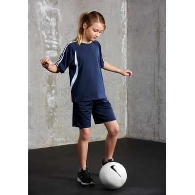 Picture of Kids Biz Cool, Shorts