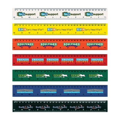 Picture of Flip Ruler