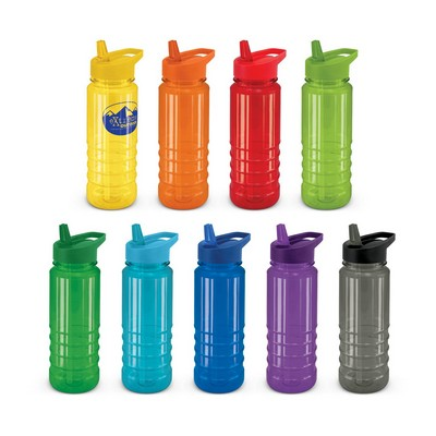 Picture of Triton Bottle - Colour Match
