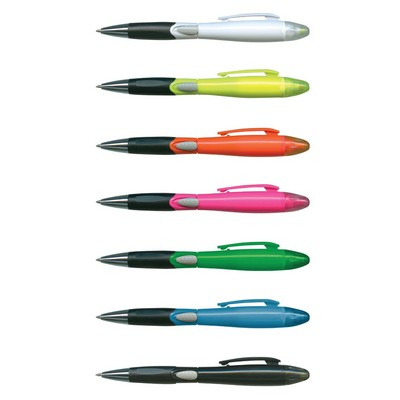 Picture of Blossom Pen