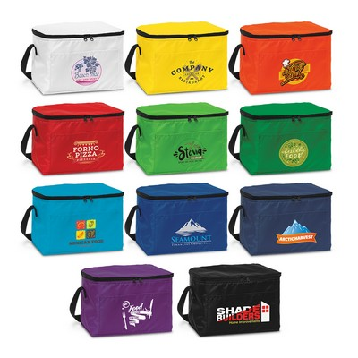Picture of Alaska Cooler Bag