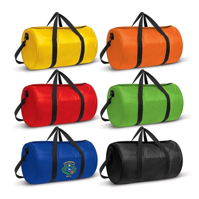 Picture of Arena Duffle Bag