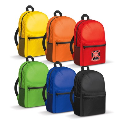 Picture of Bullet Backpack