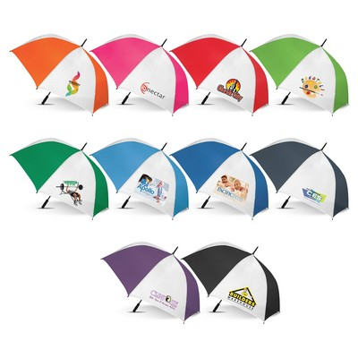 Picture of Hydra Sports Umbrella